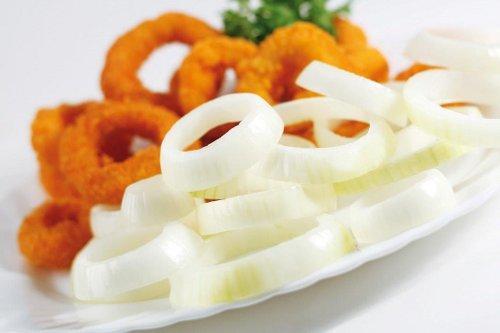 Cebula żółta, biała, czerwona i inne warzywa w ofercie